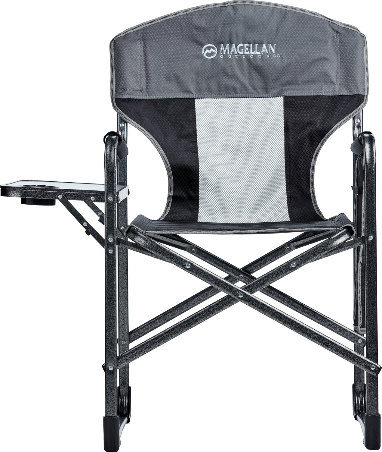 magellan fishing chair quirky covers outdoors director s academy