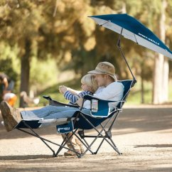 Sport Folding Chairs Rocking Chair For Twins Sklz Brella Recliner Academy Hover Click To Enlarge