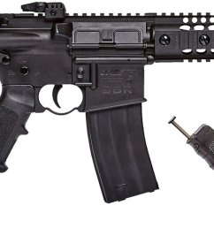 bb gun [ 1500 x 574 Pixel ]