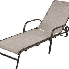 Pictures Of Chaise Lounge Chairs Mesh Chair Back Support Mosaic Stack Academy