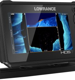 display product reviews for lowrance hds live 7 in gps fishfinder [ 1500 x 1074 Pixel ]