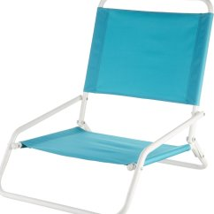 Kids Beach Chair With Adjustable Umbrella Hanging Installation Chairs Loungers Waterside Folding Display Product Reviews For O Rageous 1 Position