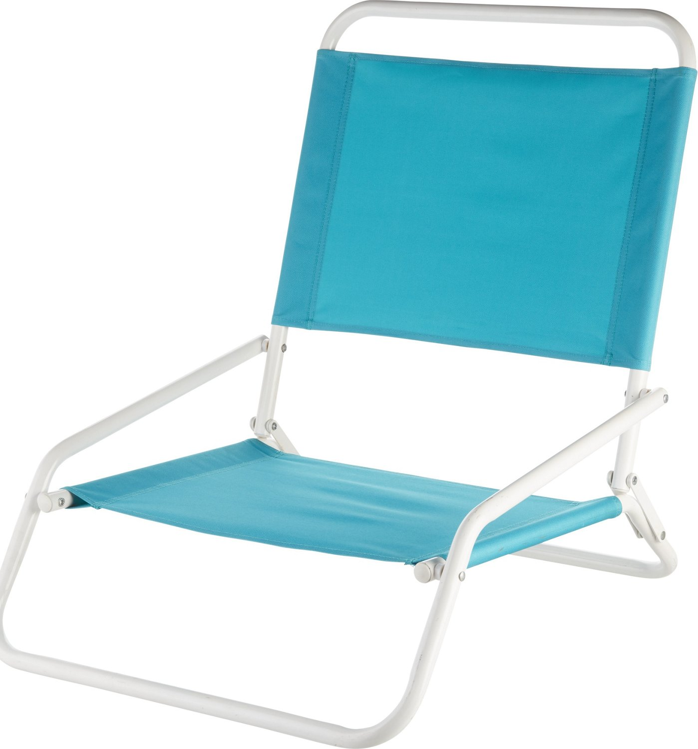 Oversized Beach Chair Beach Chairs Beach Loungers Waterside Chairs Folding Chairs