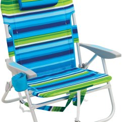 Academy Beach Chairs Captains For Boats Loungers Waterside Folding Big Boy Backpack Chair