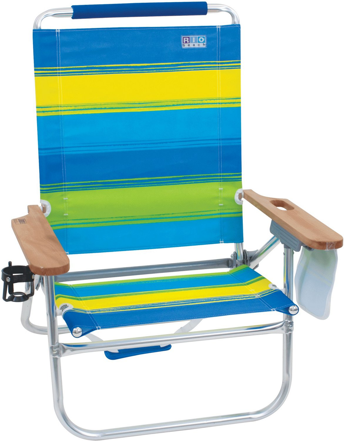 academy beach chairs zuo swivel chair rio bum hover click to enlarge