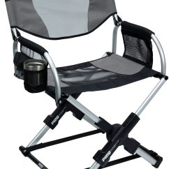 Pico Arm Chair Kitchen Island Chairs Uk Gci Outdoor Academy