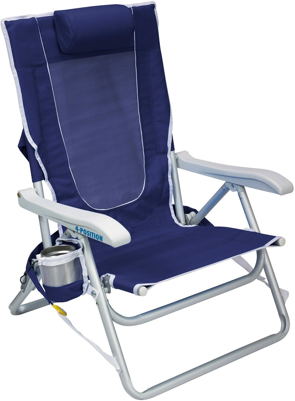 beach chairs beach loungers