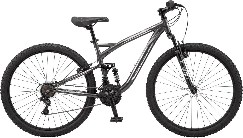 bikes cycling online bike shop