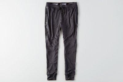 Khakis & Pants Men American Eagle Outfitters