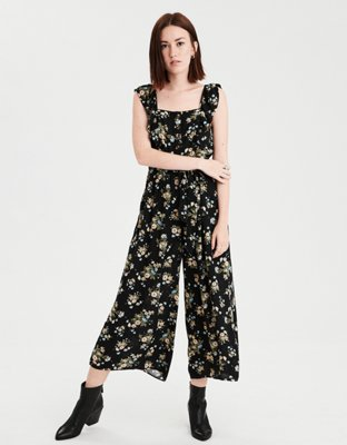 924d00d4262 20+ Jumpsuits Women American Eagle Pictures and Ideas on Meta Networks