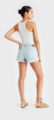 also women   shorts american eagle outfitters rh ae