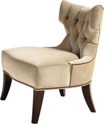 swivel chair not staying up dining room vinyl covers chairs modern living furniture accessories baker tufted back lounge