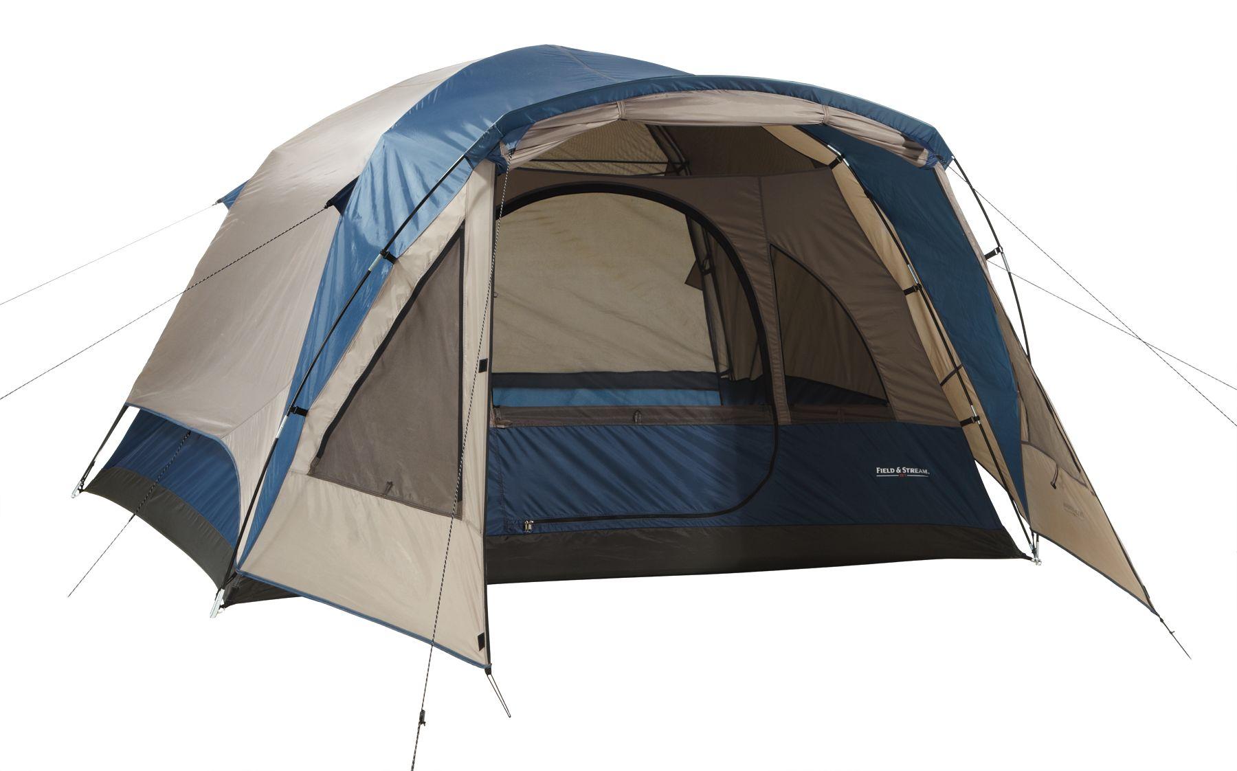 Best Tent 4 Person & Top Rated Sc 1 St OptimumTents