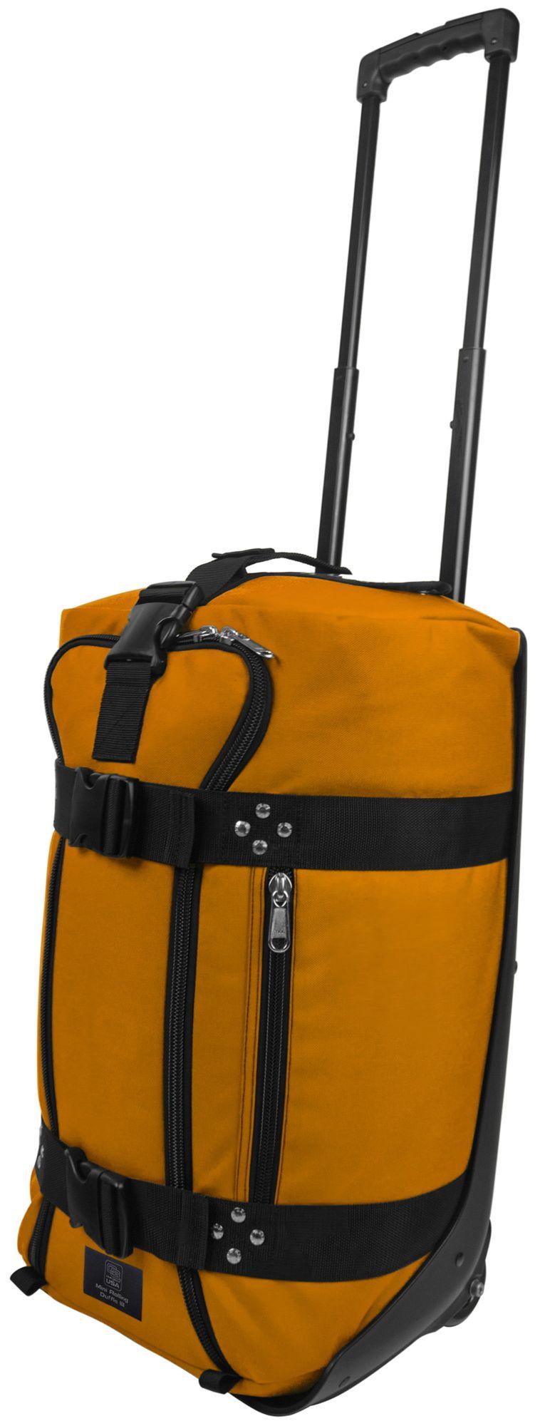 Golf Travel Bags  DICKS Sporting Goods