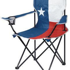Kijaro Dual Lock Folding Chair Xxl Best Massage For The Money Camping Chairs & | Dick's Sporting Goods