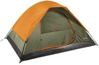 Field & Stream 3 Person Dome Tent | DICK'S Sporting Goods