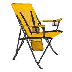 Xxl Desk Chair Black Wooden Spindle Big Man Office Heavy Duty 10 Best Reclining