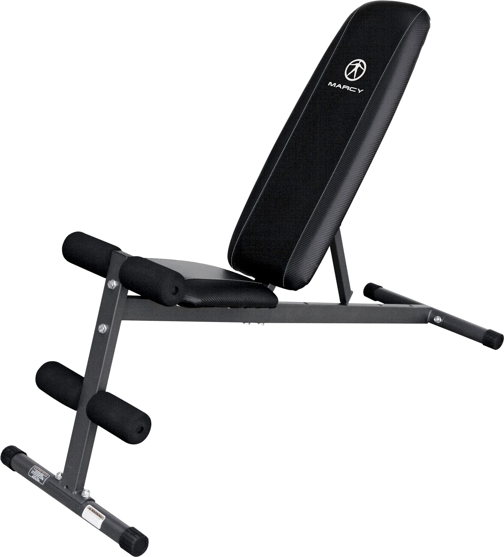 Workout Bench Sports Authority Eoua Blog