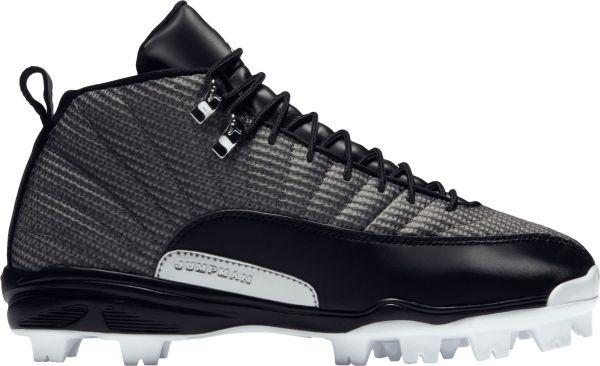 Nike Jordan Youth Baseball Cleats - Surfing