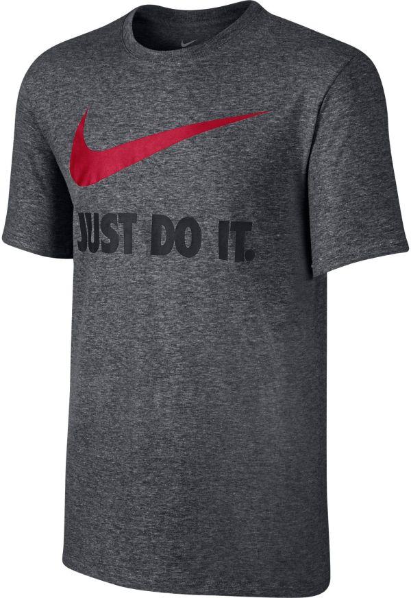 Nike T Shirt 7