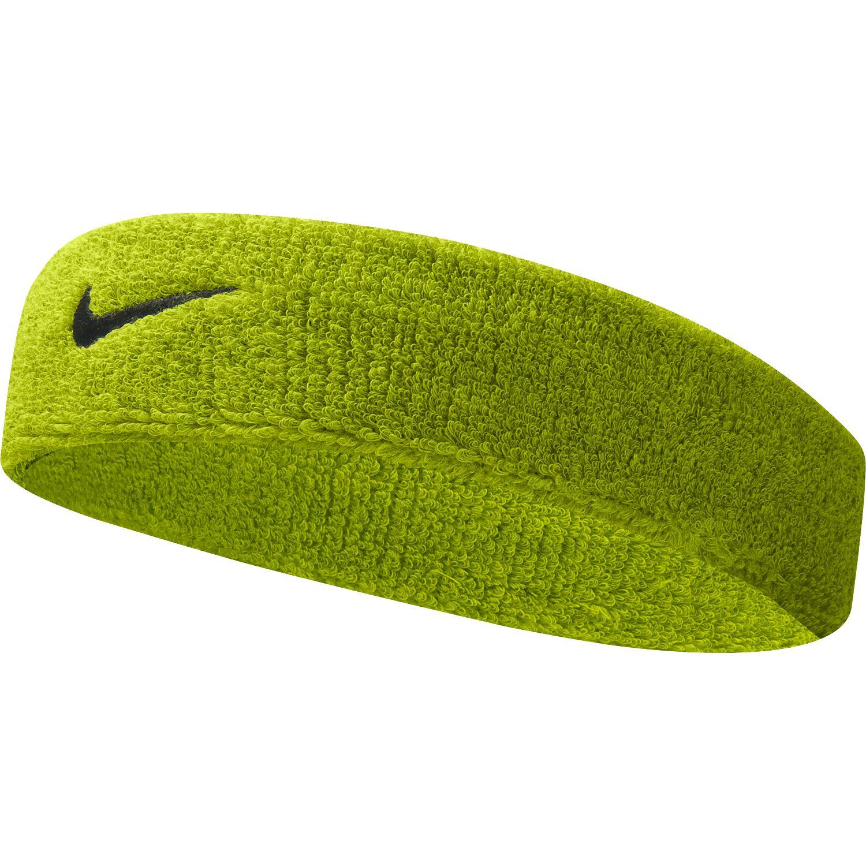 Green Nike Headbands For Women Heavenly Nightlife
