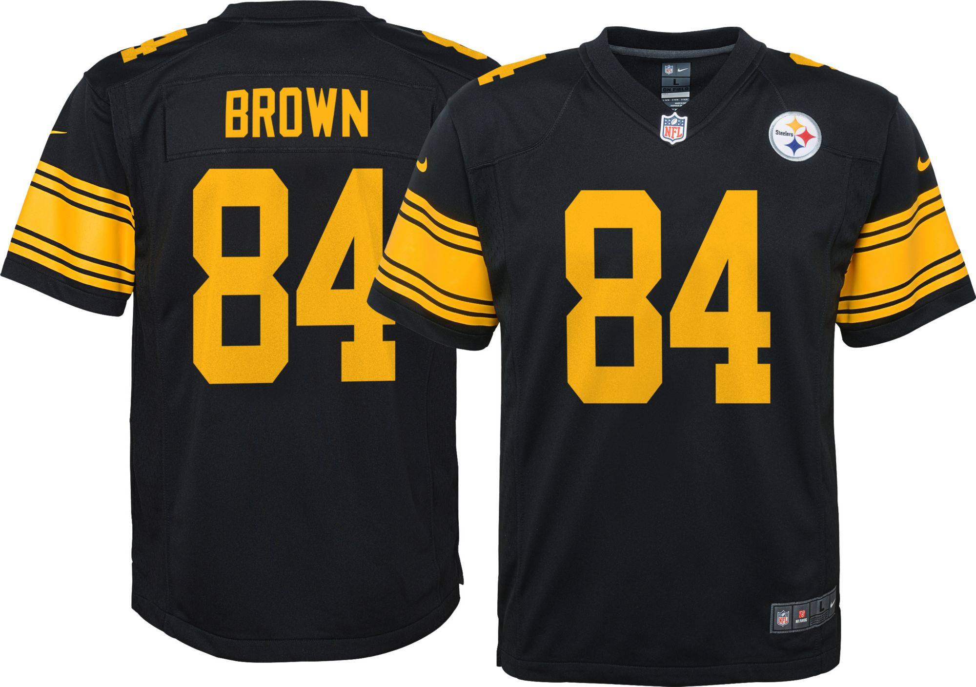 quality design 2d8a6 ed7ad uk clay matthews cleveland browns jersey 6274b 3f8ef