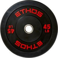 Rubber Olympic Weights Set  Blog Dandk