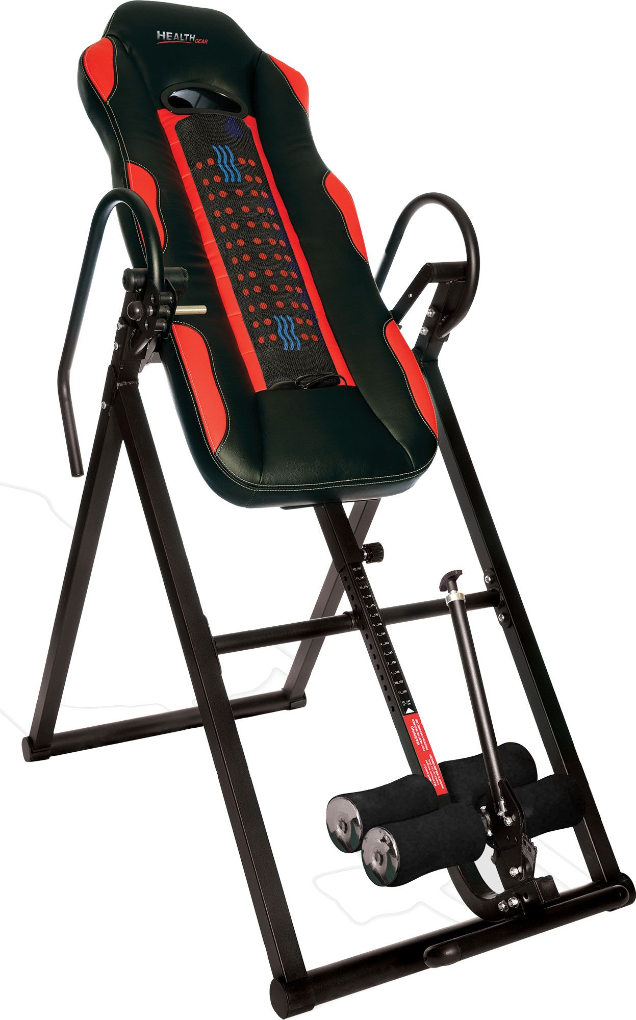 Inversion Tables  Best Price Guarantee at DICKS