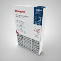 Air & Furnace Filters - HEPA, Electrostatic   Home Depot ...