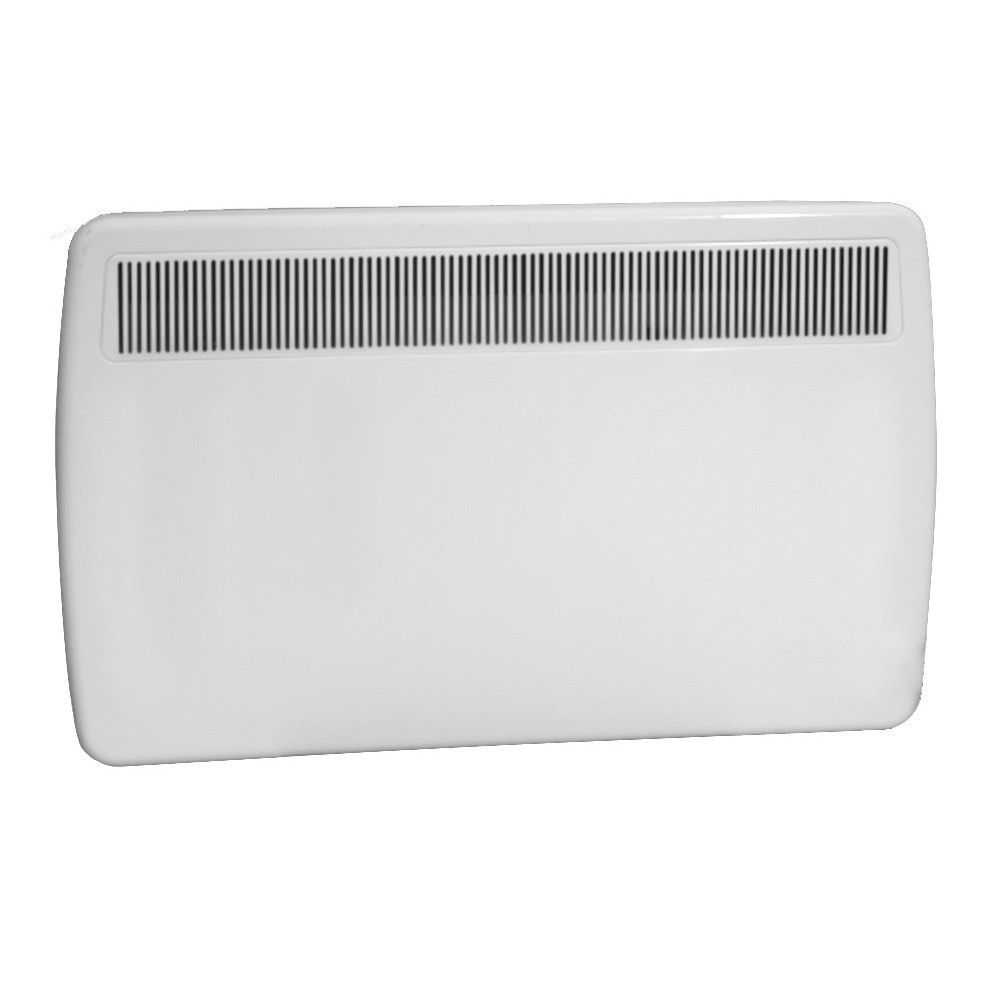 medium resolution of 110 volt baseboard heater wiring diagram