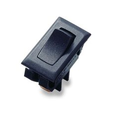 Kitchen Appliance Ratings Luxury Appliances Gardner Bender Rocker Switch Spst 16a 125vac O/f ...