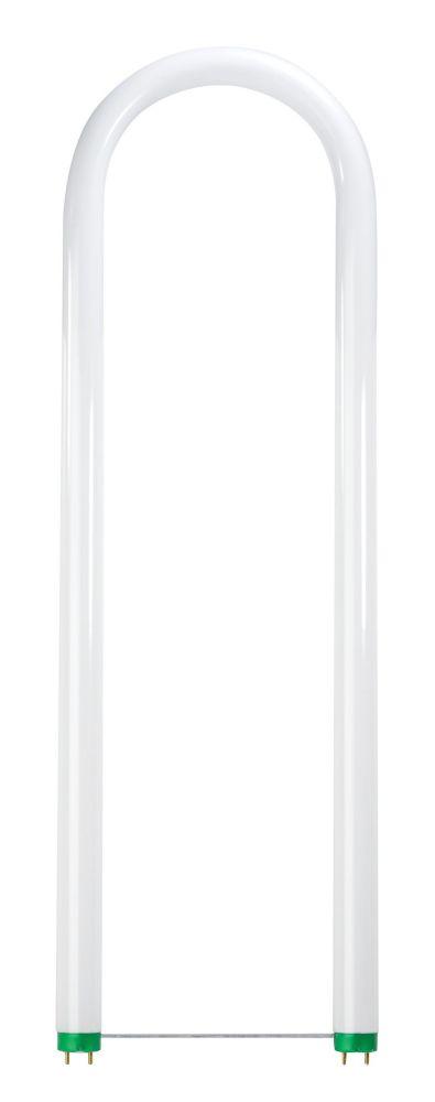 Philips Fluorescent 40W T12 U Bent Daylight Deluxe (6500K
