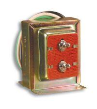 Heath Zenith Wired Door Chime Transformer | The Home Depot ...