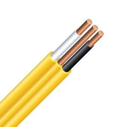 southwire electrical cable copper electrical wire gauge 12 2 romex romex wiring picture [ 1000 x 1000 Pixel ]