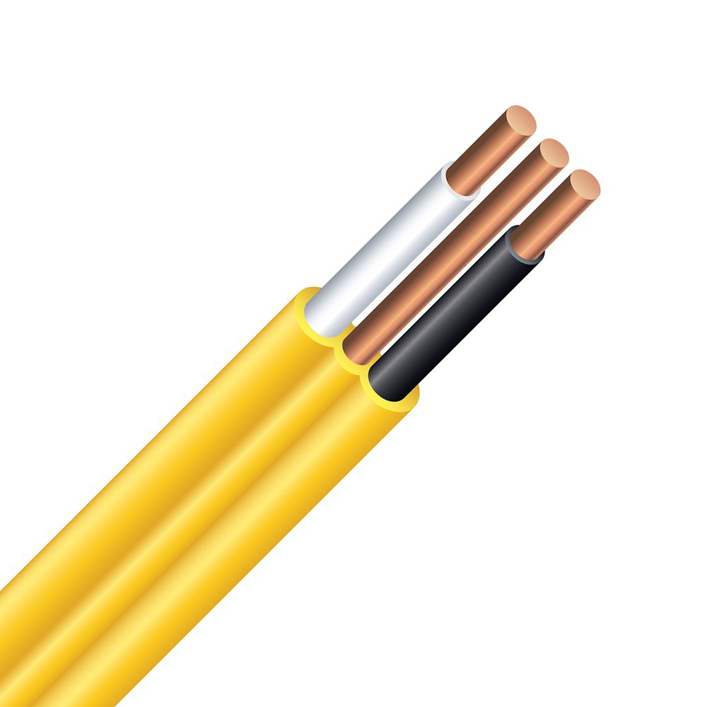 medium resolution of southwire electrical cable copper electrical wire gauge 12 2 romex romex wiring picture