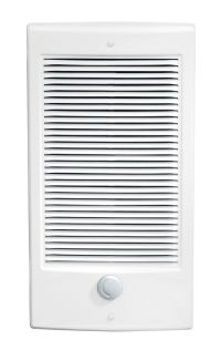 Home Wall Heaters Canada Discount : CanadaHardwareDepot.com