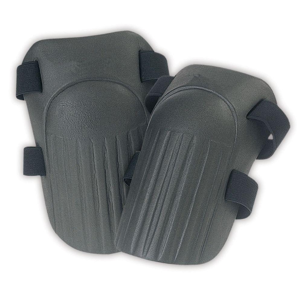 Kuny39s Durable Foam Knee Pads The Home Depot Canada