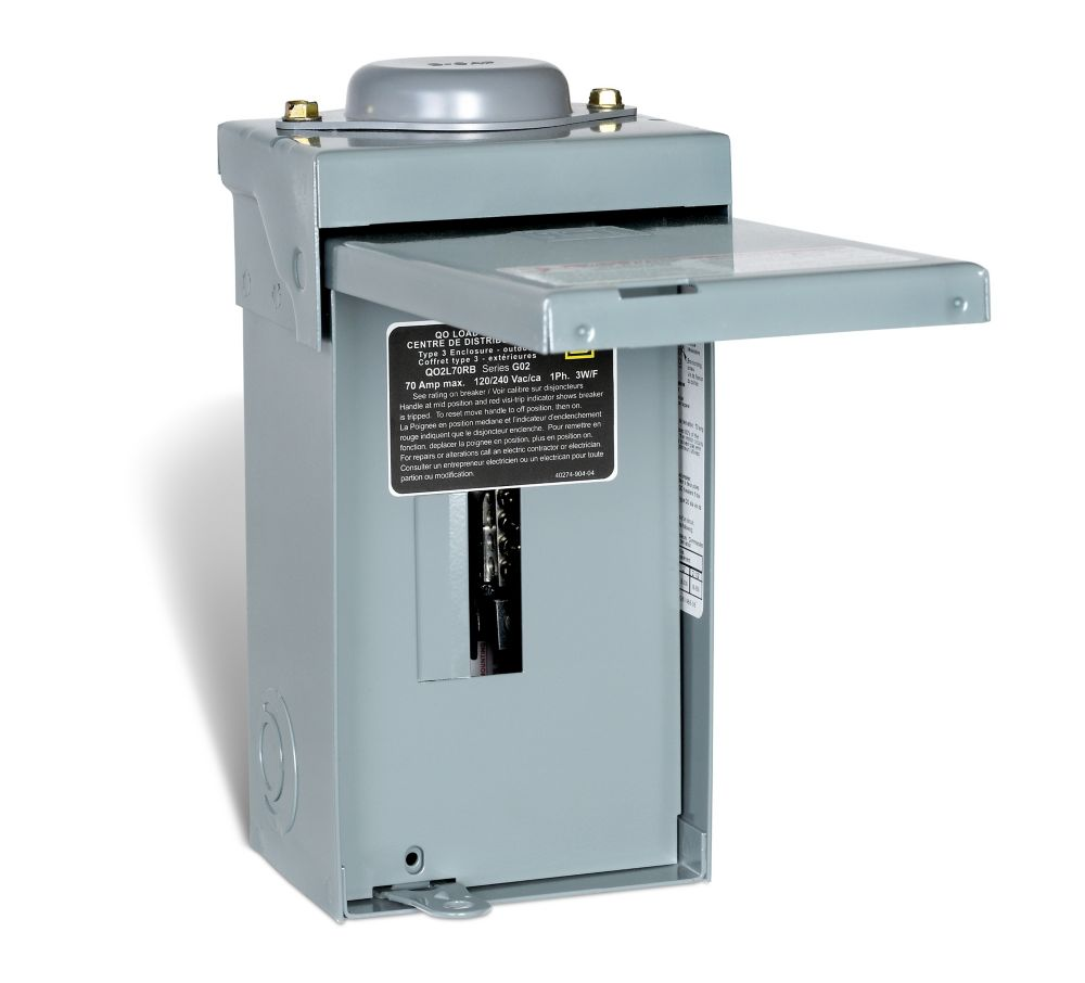 medium resolution of schneider electric square d 70 amp qo