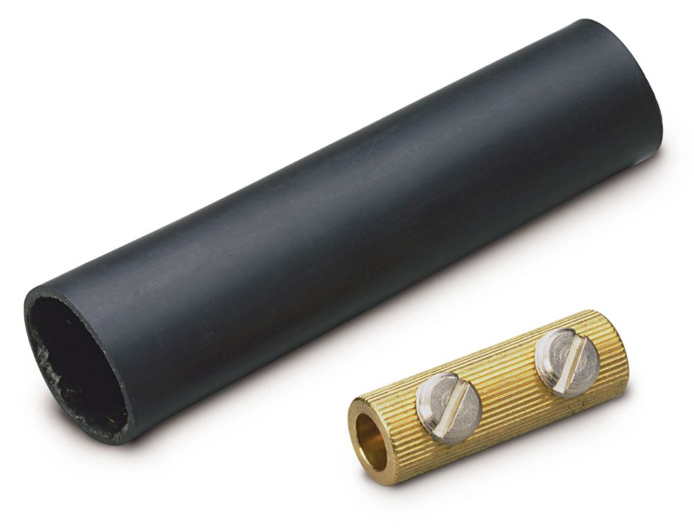Romex Splice Kit 2 Wire 1 Clamcpgi11163772 The Home Depot