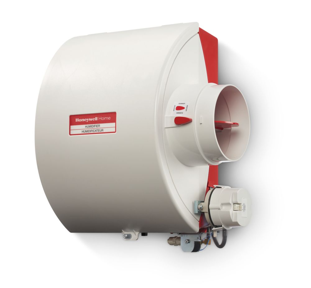 hight resolution of honeywell 17 gallon whole house bypass humidifier