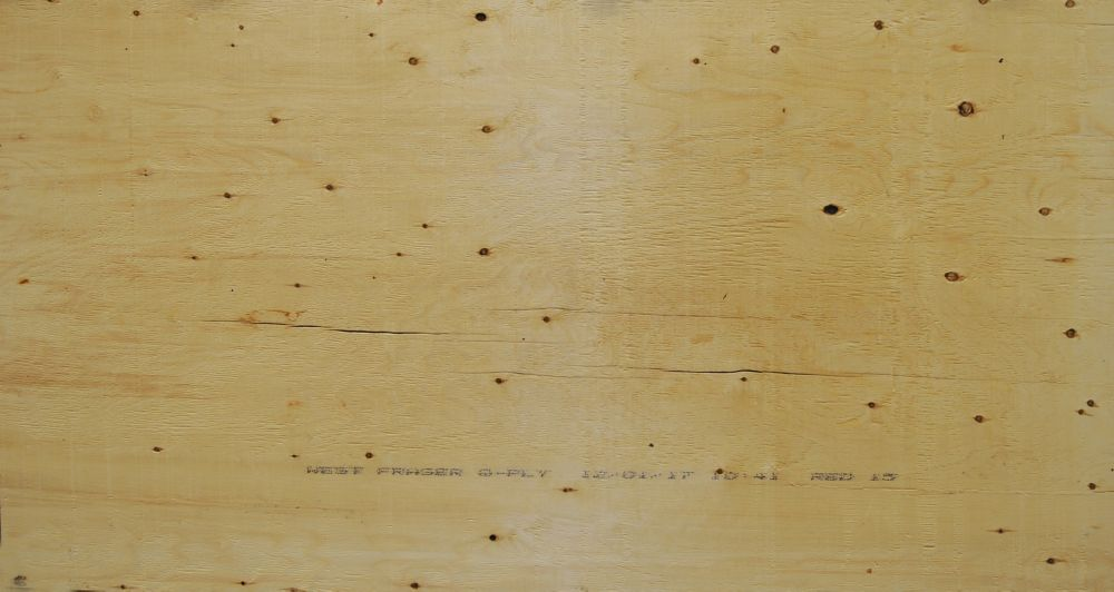 Pine Plywood Home Depot Canada