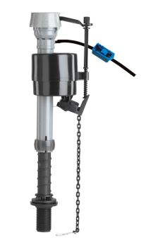 Fluidmaster Leak Sentry Water Saving Fill Valve | The Home ...