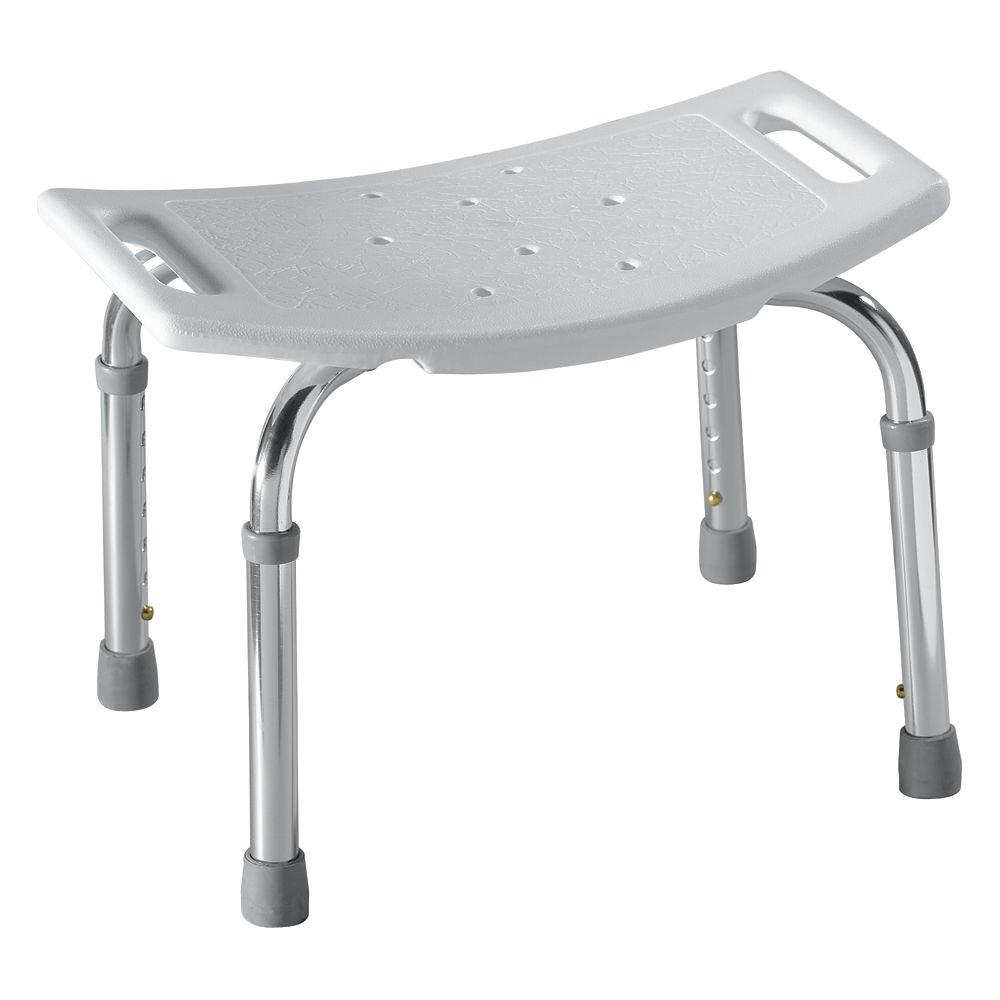 Bathtub Chairs Walmart