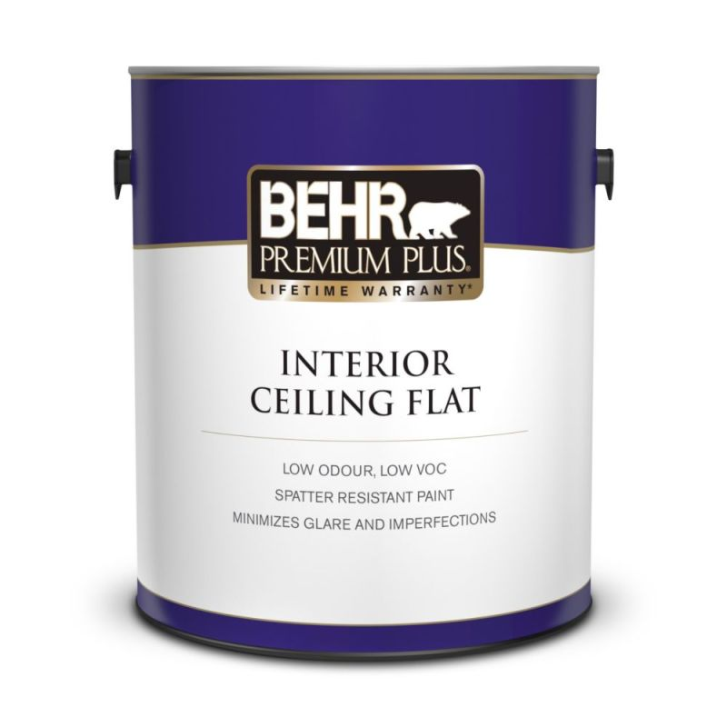 Best Rated Interior Paint Brands 2017