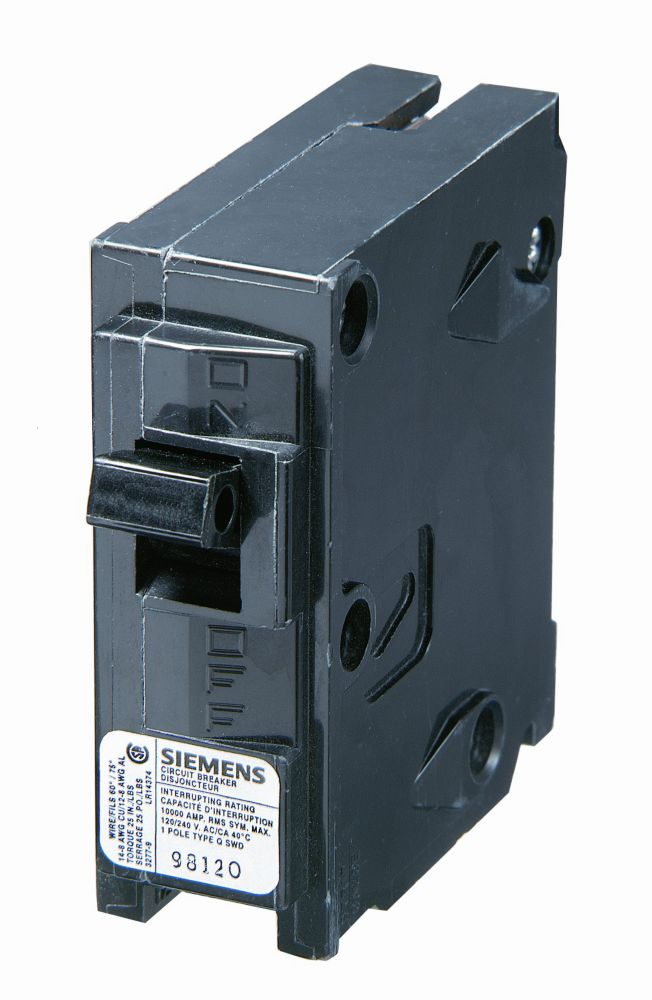 Can I Use A Gfci In A 2 Wire Ungrounded Circuit Leviton Online