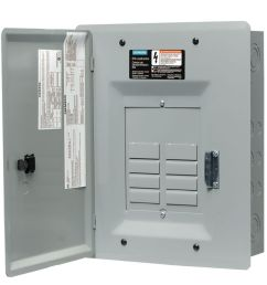 8 16 circuit 100a 120 240v loadcentre photo of product [ 1000 x 925 Pixel ]