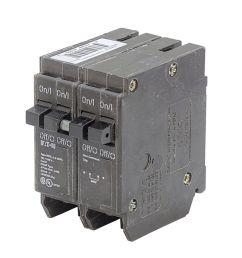 eaton plug in duplex quad replacement breaker 2 1p 15a [ 1000 x 934 Pixel ]
