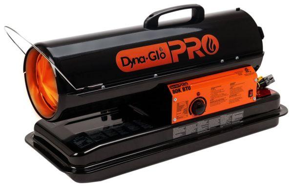 Dyna-Glo Kerosene Heater