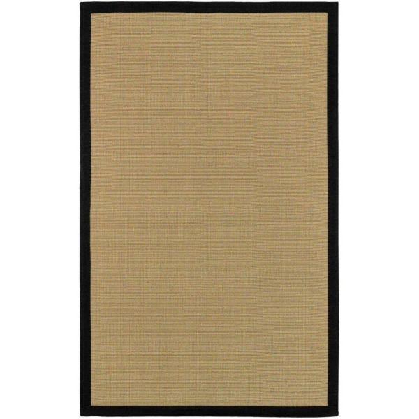 Home Depot Area Rugs 8 X 10