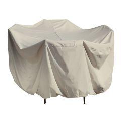 Home Depot Outdoor Patio Chair Covers Refinish Rocking Veranda Gardelle Cushion Bag | The Canada
